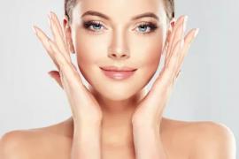 Программа «LIFTING» - тонус и упругость кожи