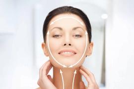 Программа «PURIFYIN» (очищение) – Комбинированная / жирная кожа.